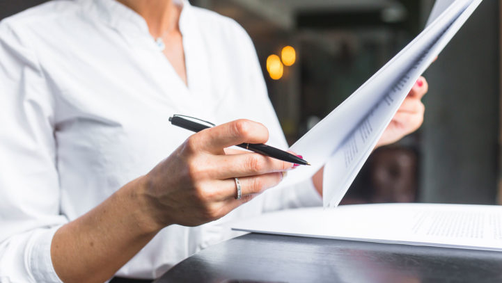 Come impugnare un licenziamento: modalità e termini per la sua contestazione tempestiva