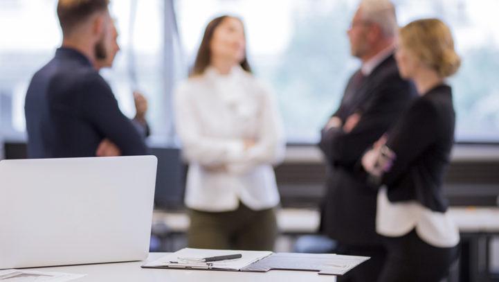 L'accesso in azienda degli ispettori del lavoro: quali regole tenere presente.