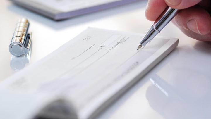 L'assegno di mantenimento in caso di divorzio: chi ne ha diritto?
