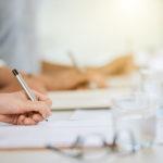 Il verbale di conciliazione: è possibile ritrattare ciò che si è firmato?